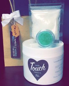 Love at first touch #skincare products http://lizskincare.org/2015/12/04/love-at-first-touch-skincare-products/ #loveatfirsttouch #lizskincare #miami #beauty #skin