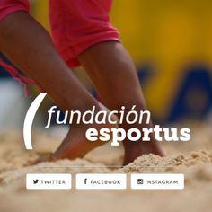 @bribrifruitscostarica @fundacionesportus_ #cooperacion #nuevos #retos #nuevos #proyectos #ayuda #educacion #cultura #deporte #mercados #frutas #tropicales #Madrid #Barcelona #CostaRica