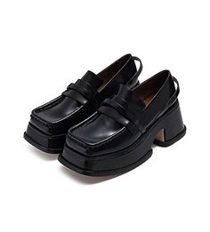 Dr Shoes, Me Too Shoes, Oxford Shoes, Pretty Outfits, Cool Outfits, Fashion Outfits, Pretty Shoes, Cute Shoes, Chica Dark
