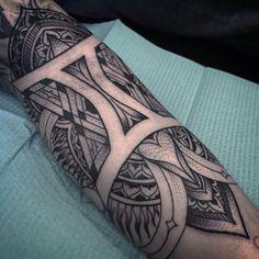 tattoo-journal | 20 Best Gemini Tattoo Designs And Ideas For Men and Women | http://tattoo-journal.com