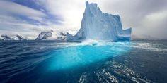 Арктика на пороге очередного температурного рекорда - ученые  http://joinfo.ua/ecology/1191393_Arktika-poroge-ocherednogo-temperaturnogo-rekorda.html