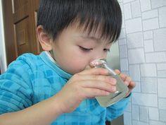 天氣變化的食療好物---洋蔥水