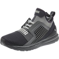 IGNITE LIMITLESS MEN'S TRAINING SHOES by Puma