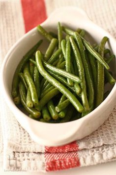 Green Beans, Supe, Food And Drink, Vegetarian, Vegetables, Cooking, Green, Kitchen, Vegetable Recipes