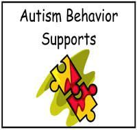 Free Behavioral support cards for children with Autism or those who do well with visual cues. For more resources follow http://www.pinterest.com/angelajuvic/autism-special-needs/