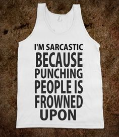 Need this shirt in my life.