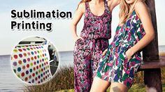 digital inkjet printing with rich color