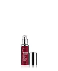 Peter Thomas Roth LASER-FREE RESURFACER™ - MSRP $47, paid $5.95