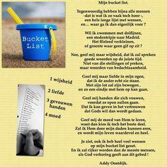 Faith, Christian, Sayings, Dutch, Board, Lyrics, Dutch Language, Christians, Sign
