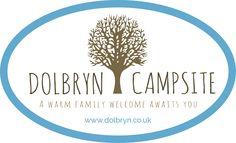 Dolbryn Caravan and Campsite, West Wales