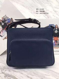 prada Bag, ID : 49547(FORSALE:a@yybags.com), prada bag orange, prada children's backpacks, price of prada bags, prada line, black prada purse, black and white prada, prada cheap briefcase, prada ladies bag brands, prada where to buy briefcase, prada designer handbags for women, prada latest bag collection 2016, prada handbag with flower #pradaBag #prada #prada #2016 #bags
