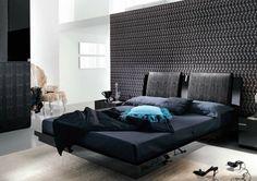 elegant bedroom furniture bedroom