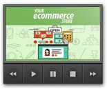 Do You Want To Start Making Money With Ecommerce As Fast As Possible? Here's Why You Need The Video Version Of This Ecommerce Training! Ecommerce Store, How To Make Money, Places, Lugares