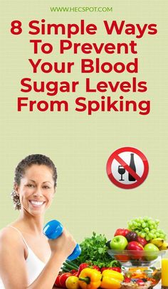 Glucose is the vitality hot spot for your own body. The sugar amount from the bloodstream is shown with the dimensions of sugar. People Who undergo the effects of this condition have dimensions of sugar That Is identified with various variables, for example: #highbloodsugarsymptoms,highbloodsugarremedies,highbloodsugarlevels,highbloodsugarsymptomssigns High Blood Sugar Levels, Lower Blood Sugar, High Blood Sugar Symptoms, How To Control Sugar, High Glucose, Body Cells, Simple Way, Diabetes, Factors