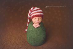 Photography Magazine | Redhead Photography LLC | PhotographyMagazine.com World Best Photographer, Winter Newborn, Best Photographers, Newborn Photographer, Maternity, Crochet Hats, Beanie, Photography Magazine, Baby Baby