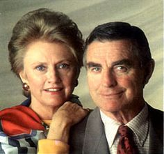 Joe and Ruth Martin Biological Parents, Tv Soap, New Wife, Newly Married, Get Shot, General Hospital, Best Tv, My Children, I Movie