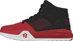 adidas Basketballschuh D ROSE773 IV - http://on-line-kaufen.de/adidas/14-5-adidas-derrick-rose-773-iv-basketballschuh