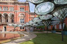 victoria and albert museum
