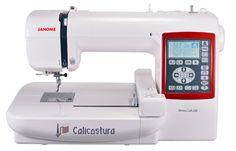 calicostura almacen de maquina de coser se encuentra en Cali,carrera 10 #8-46,Santa rosa,Comuna 3 Zona Centro ,Valle del cauca.aquí podrá encontrar la mejor calidad en maquinas de coser en cali #Calicostura #maquinasdecoser