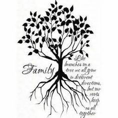 Small Tree of Life Tattoo Designs - Yahoo Image Search Results