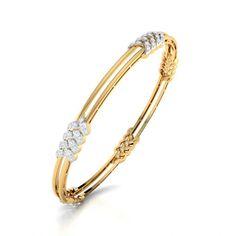 Home Page Diamond Bracelets, Silver Bracelets, Diamond Jewelry, Bangle Bracelets, Diamond Earrings, Gold Jewelry, Bangle Set, Leather Jewelry, Crystal Jewelry