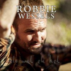Robbie voel goed oor album. Get Reading, How To Get, Album, Afrikaans, Movies, Movie Posters, Films, Film Poster, Cinema