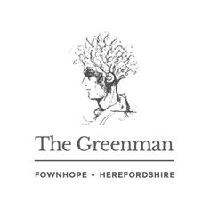 The Greenman, Fownhope, Herefordshire Wedding Venues, Wedding Day, Wedding Rings, Wedding Vowels, Bride Groom Poses, Marriage License, Civil Wedding, Herefordshire, Young Love