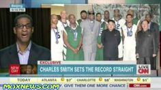 MSM Continues To Treat NBA Players On North Korea Trip Like Traitors