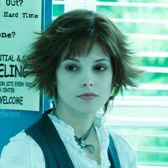 Alice Cullen, Alice Twilight, Twilight Movie, Twilight Saga, Hair Inspo, Hair Inspiration, Cut My Hair, Hair Cuts, Vampire