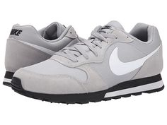 Nike MD Runner 2  Size 10.5 or 10