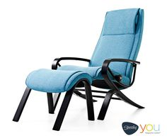 1000 ideas about fauteuil relax on pinterest. Black Bedroom Furniture Sets. Home Design Ideas