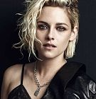 Kristen Stewart for 2016 Cannes Film Festival Portraits   Kristen Stewart Daily!