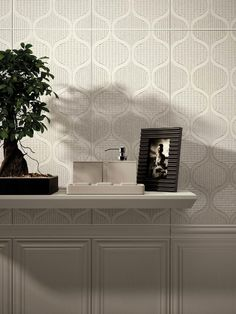 Cool Bathroom Tiles  Contemporary  London  By Tilenation Ltd