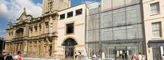 The Wilson, Cheltenham Art Gallery & Museum - All You Need to Know Before You Go (with Photos) - TripAdvisor