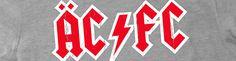Bock und Zicke ist ein Kölner Fußballmode-Label, das jetzt seine neue Kollektion vorstellt:Alt bewährtes ist dabei, aber vor allem auch das neue ÄC/FC Shirt (bitte laut und kölsch aussprechen!) Den Druck – Siebdruck, Handarbeit made in Kölle – und de...