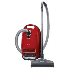 Vacuum cleaner cleans the dust off the surfaces by absorbing it by the way of suction. This handy, effective cleaning machine helps the people especially with backaches keep their homes and surroundings spic and span without straining them. It is anytime better than any kind of brooming done as all the dirt and dust is …