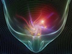 How to change the brains tendency to think negatively! #awakening #awareness #powerofthemind #positivethinking #affirmations #positiveaffirmations #inner power #powerthoughts  #powerthoughtsmeditationclub
