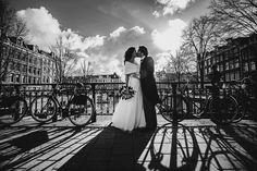 #Hochzeitsfotograf #Amsterdam #Hochzeitsfotografie #Amsterdam #wedding #weddingphotography #hochzeitsfotograf #berlin #henninghattendorf www.henninghattendorf.de