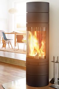 lotus jubilee 35 with the baking oven compartment lotus stove fire woodburner oven baking. Black Bedroom Furniture Sets. Home Design Ideas