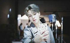 ❣ - { #jimin #parkjimin #jiminnie #chimchim #bts #wings #concept #2016 #kpop #perfect #btsarmy #방탄소년단 #지민 #박지민 #사랑해 #love #music #bias #singer #dancer }