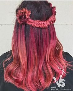 410.6k Followers, 277 Following, 1,935 Posts - See Instagram photos and videos from Pulp Riot Hair Color (@pulpriothair)
