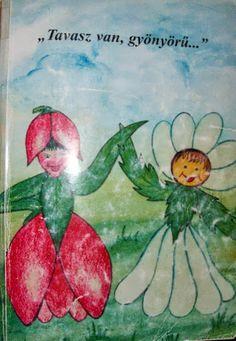 Tavasz van gyönyörű - Angela Lakatos - Picasa Web Albums