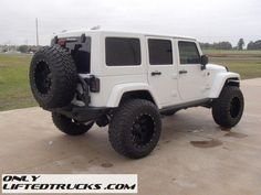 http://www.onlyliftedtrucks.com/4465-new-lifted-2015-jeep-wrangler-unlimited-suv-sahara/details.html
