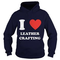 hobby gift birthday i love LEATHER CRAFTING - Men's Premium T-Shirt #gift #ideas #Popular #Everything #Videos #Shop #Animals #pets #Architecture #Art #Cars #motorcycles #Celebrities #DIY #crafts #Design #Education #Entertainment #Food #drink #Gardening #Geek #Hair #beauty #Health #fitness #History #Holidays #events #Home decor #Humor #Illustrations #posters #Kids #parenting #Men #Outdoors #Photography #Products #Quotes #Science #nature #Sports #Tattoos #Technology #Travel #Weddings #Women
