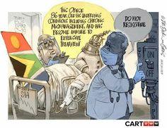 Political Satire, 8 Year Olds, True Stories, Cartoon, Memes, South Africa, Board, Meme, Cartoons
