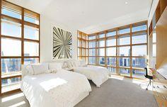 Resultado de imagen para diseño de interiores para millonarios