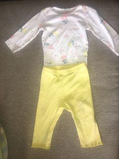 794bf0f8b 98 best Girls  Clothing (Newborn-5T) images on Pinterest in 2019