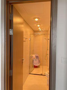 đèn sưởi âm trần mùa đông 0961446565 Luxury Mirror