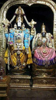 Lakshmi narayana Krishna Radha, Krishna Love, Lord Krishna, Hindu Deities, Hinduism, Lord Balaji, Jai Hanuman, Lord Vishnu Wallpapers, Tanjore Painting