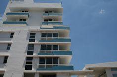 Miami Beach #levels